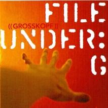 file under g