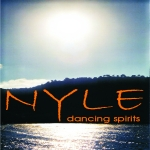 nyle dancing spirits