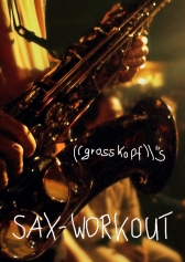SAXWORKOUT_cover_deutsch
