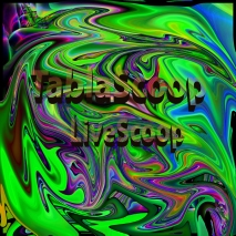 Tablascoop livescoop