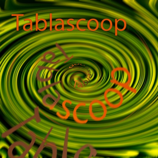 tablascoop-cd-cover-grungelb_web