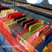 the piano still works_cover
